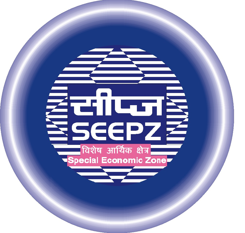 EPCES holds workshop on AEO programme at SEEPZ-SEZ